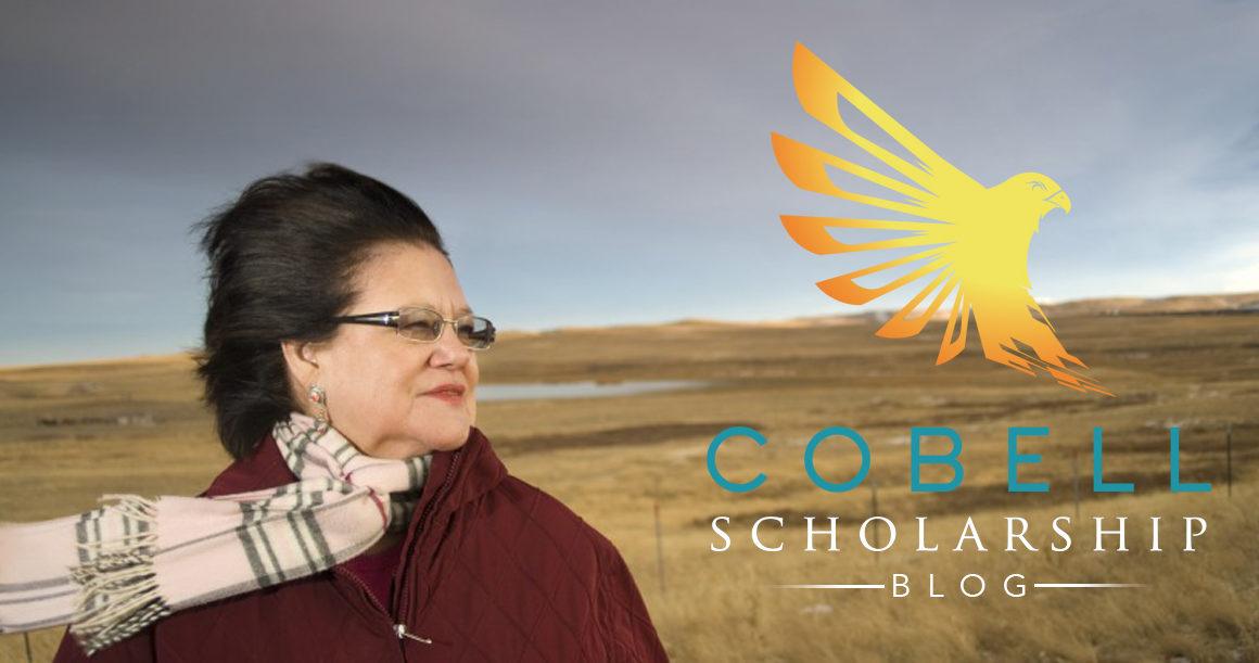 cobell-scholarship_blog