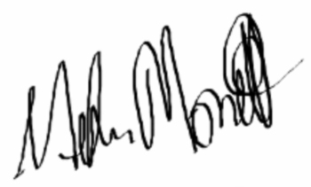 melvin-monette_signature-main