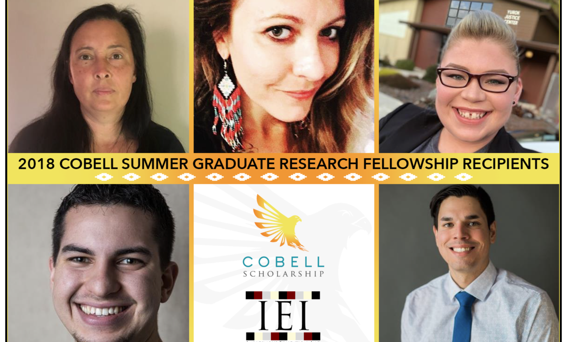 2018-cobell-fellows-recipients_banner-min