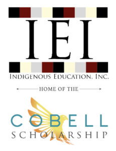 ieicobell-scholarship_logo