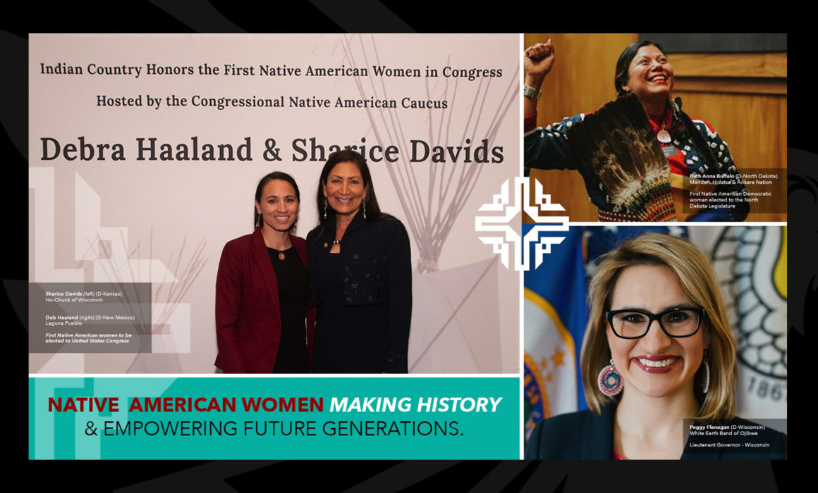 native-american-women-making-history_2019main-1