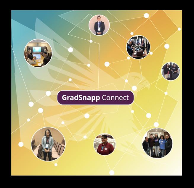 graddsnapp-blog-article_visual-blog_main