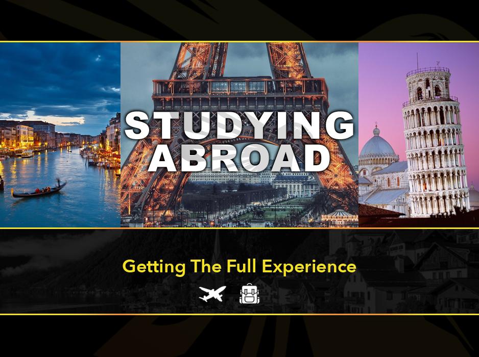 study-abroad_visual-mn_1