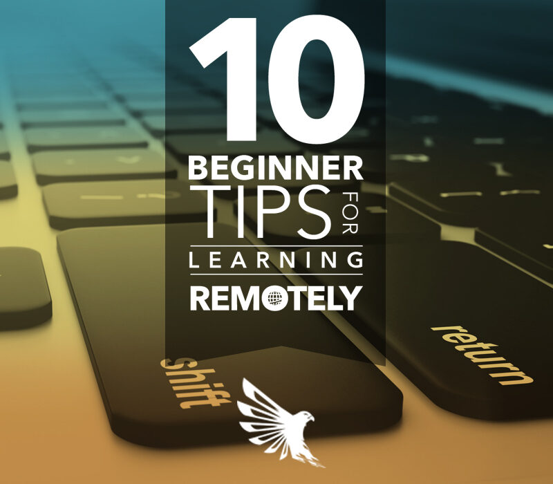 ten-beginner-tips-for-learning-remotely_2
