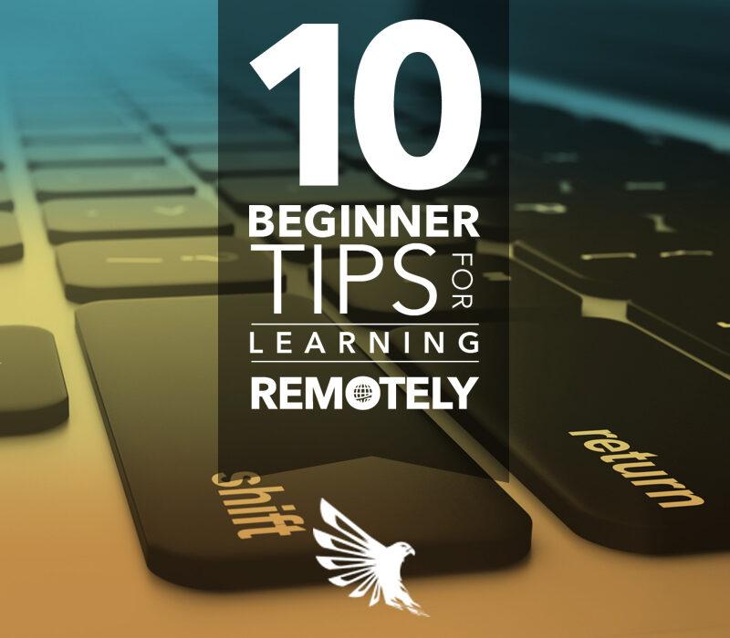 ten-beginner-tips-for-learning-remotely_2