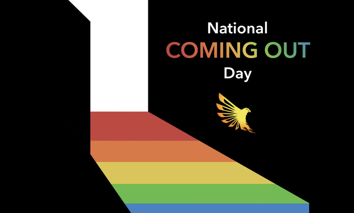 national-coming-out-day